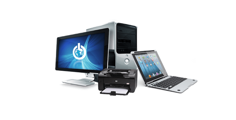 Desktops & Laptops in Qatar